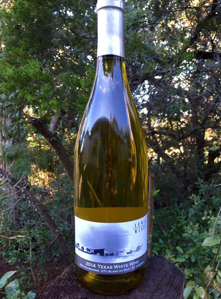 lewis_wine_blanc_du_bois