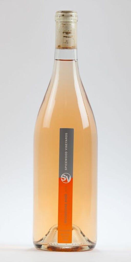 spicewood_vineyards