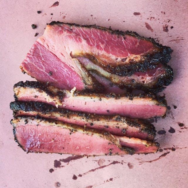 Cattleack Pastrami 05