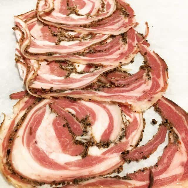 Pastrami Dicksons 06