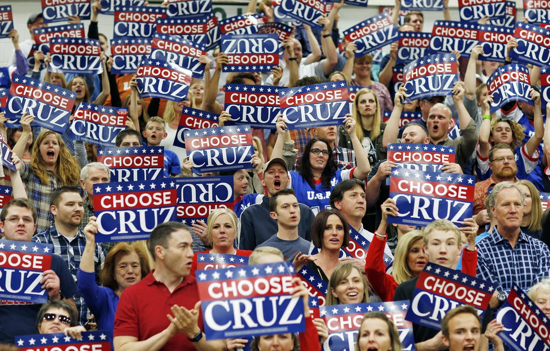 ted cruz choose cruz
