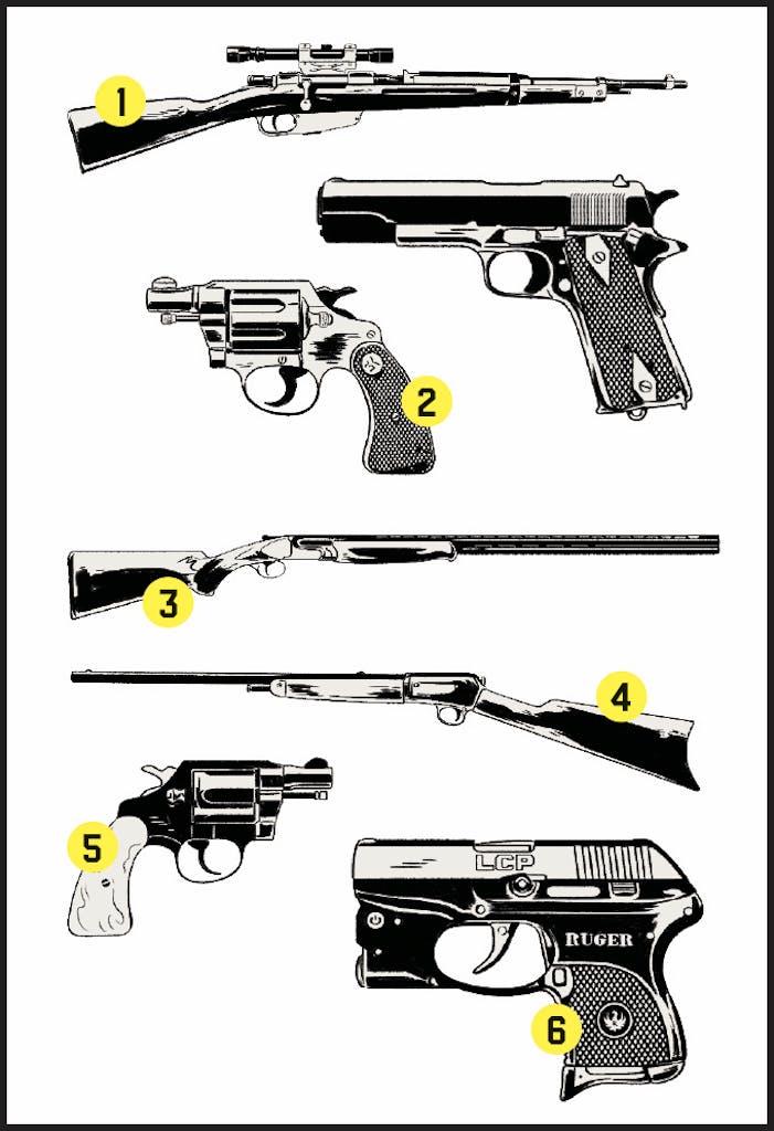 Stats_Guns