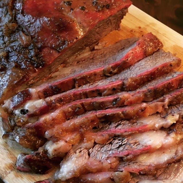 Beef Rib Recipe 06
