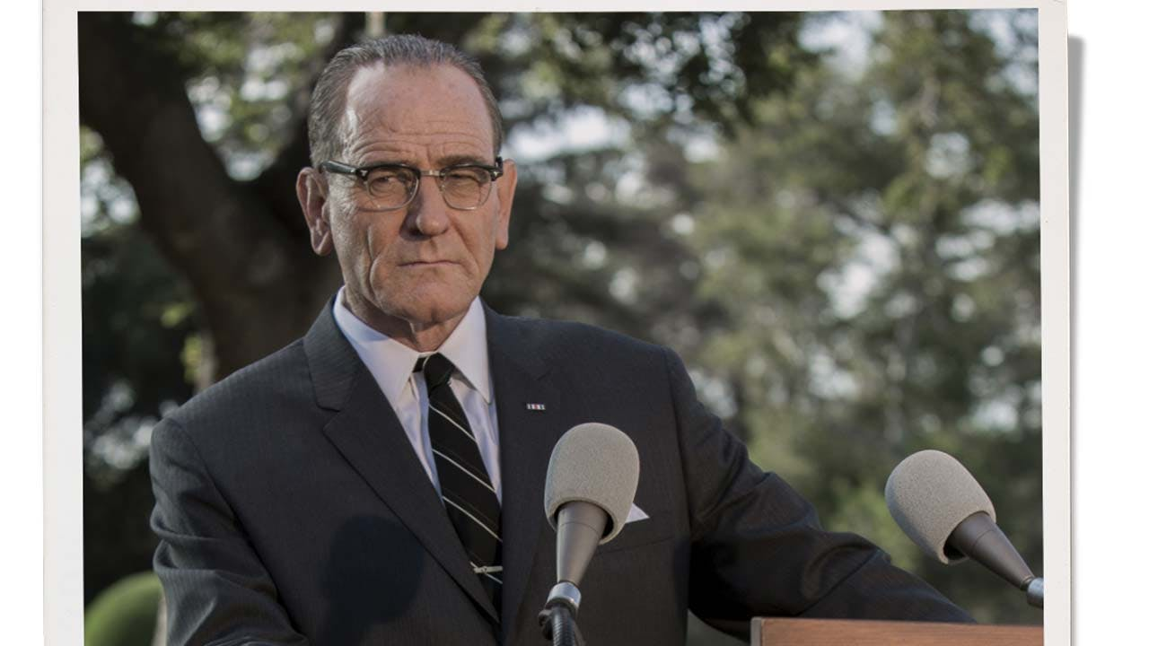 checklist-TV-LBJ-all-the-way-HBO-1-0516