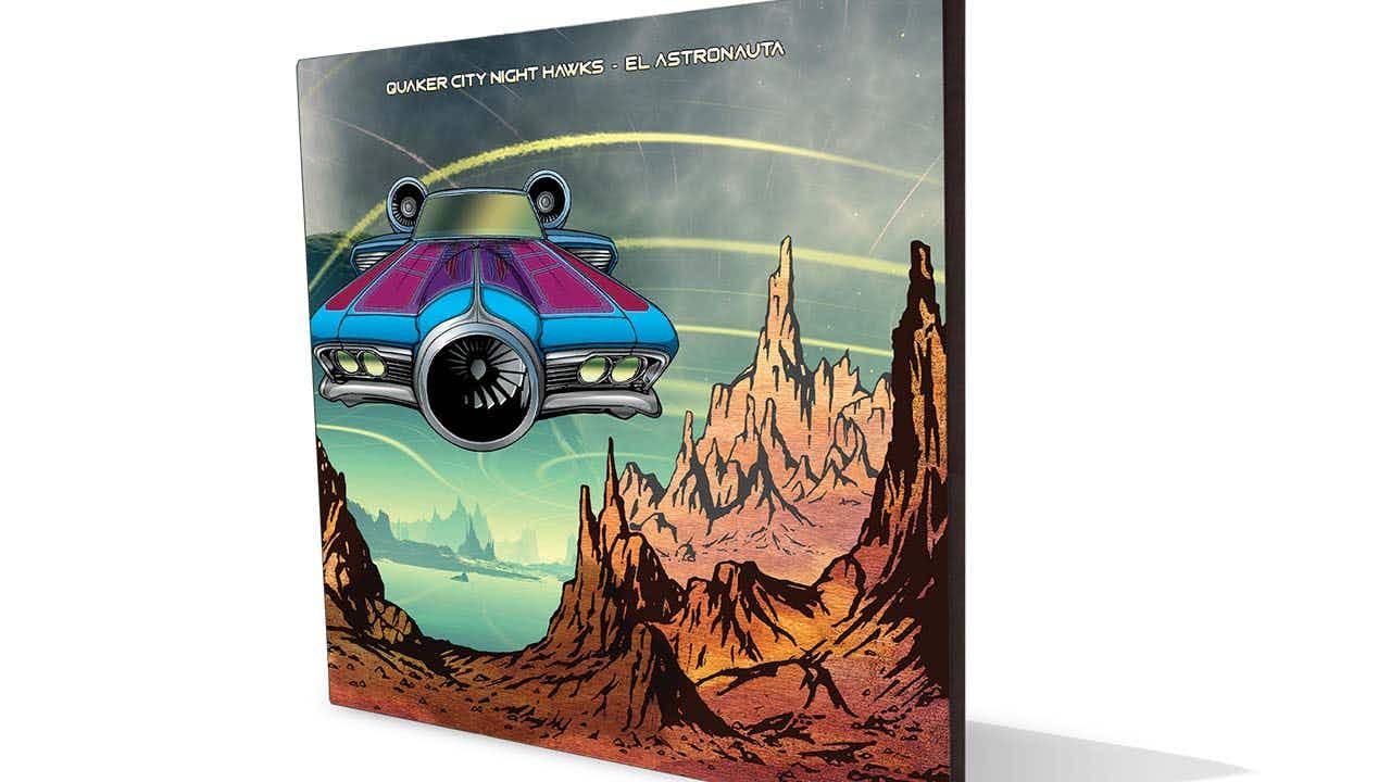 checklist-music-el-astronauta-quaker-city-night-hawks