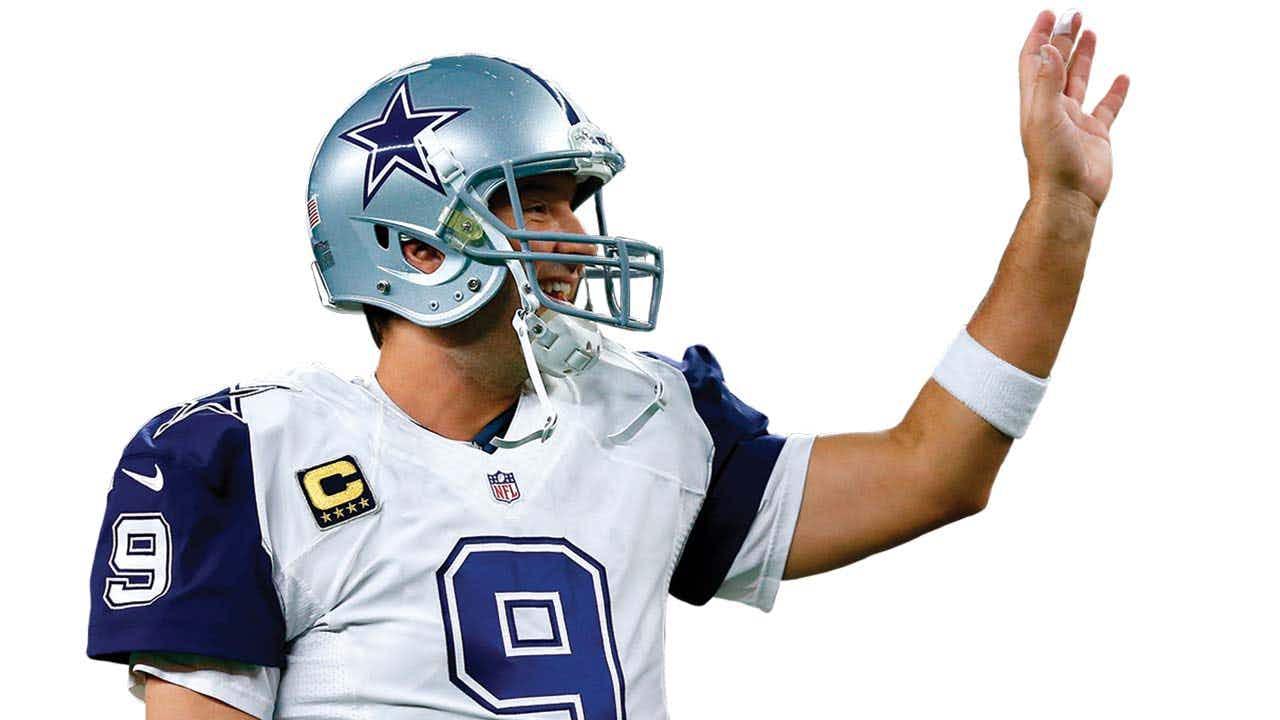 checklist-sports-NFL-draft-tony-romo-9-0516