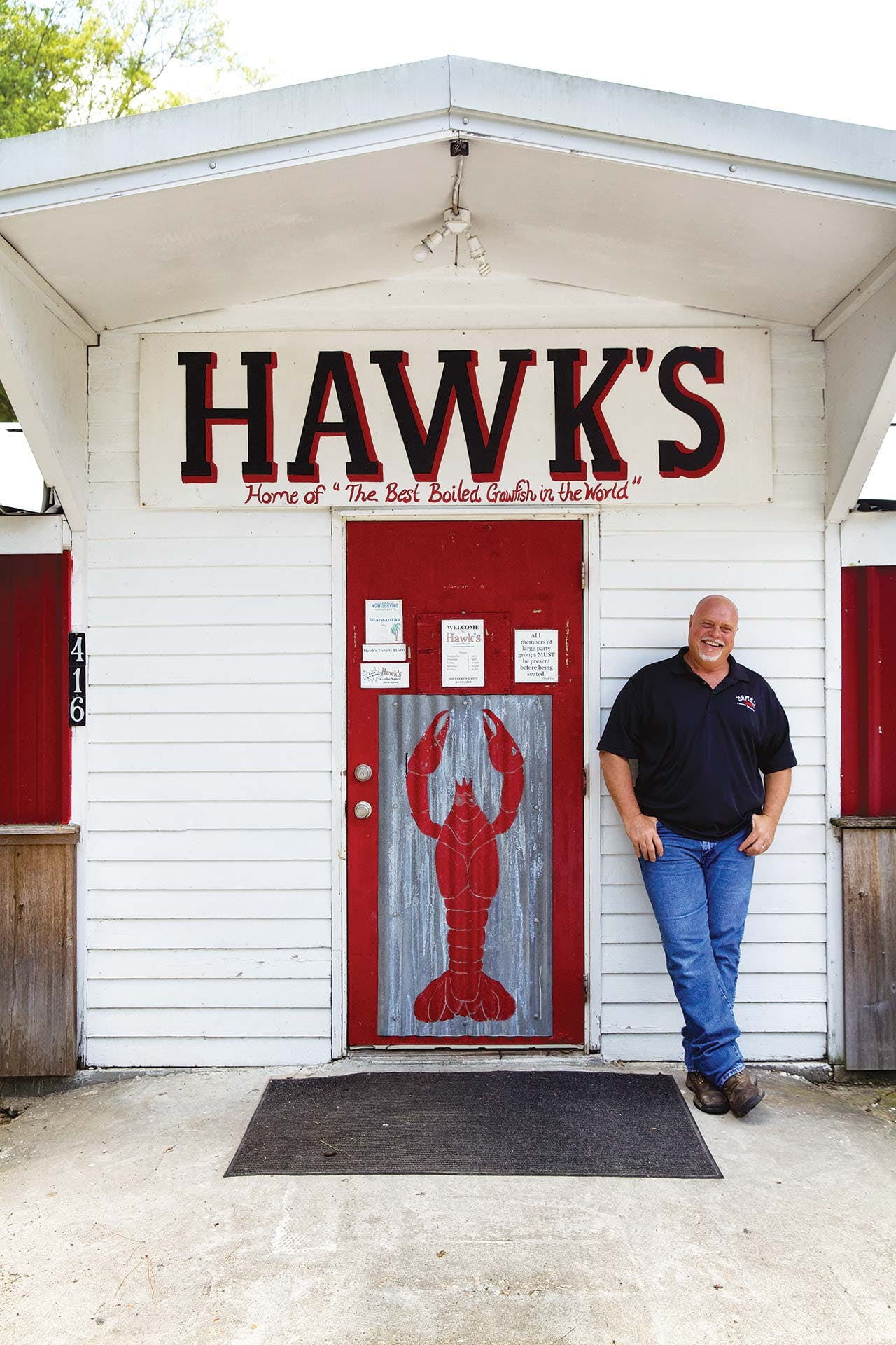 feature-crawfish-hawks-owner-anthony-arceneaux-full-height