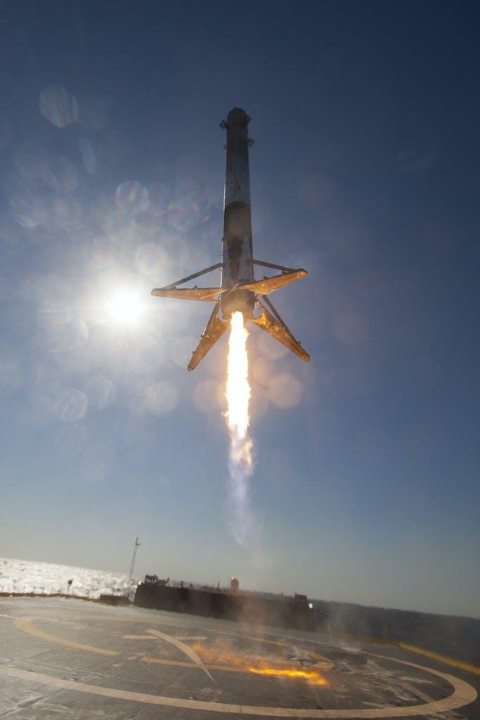 landing3