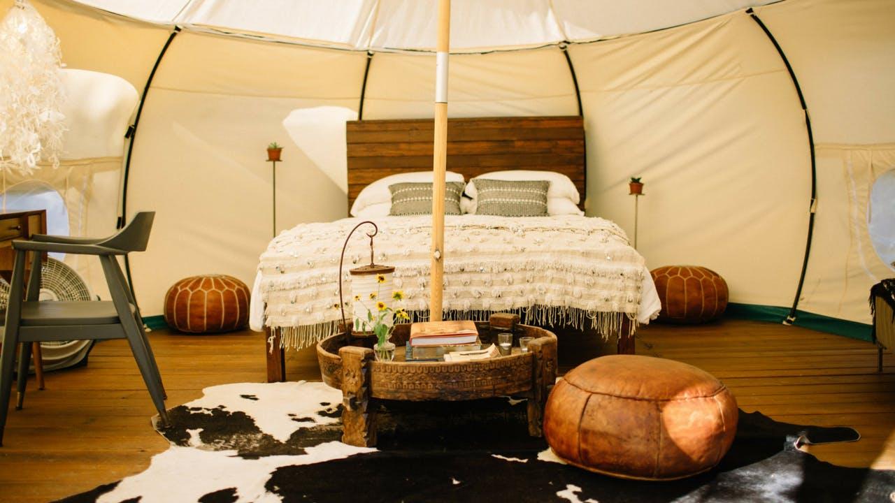 rustic texas vacation rentals elgin green acres