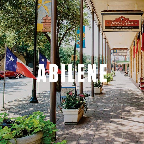 Abilene_Texas