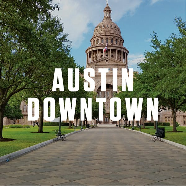 AustinDowntown_Texas