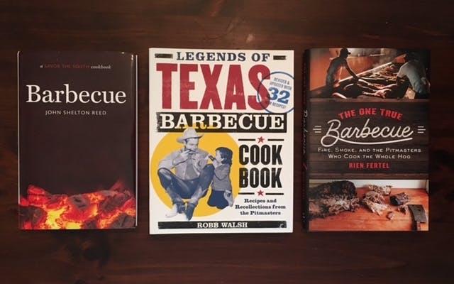 BBQ Books 2016 03
