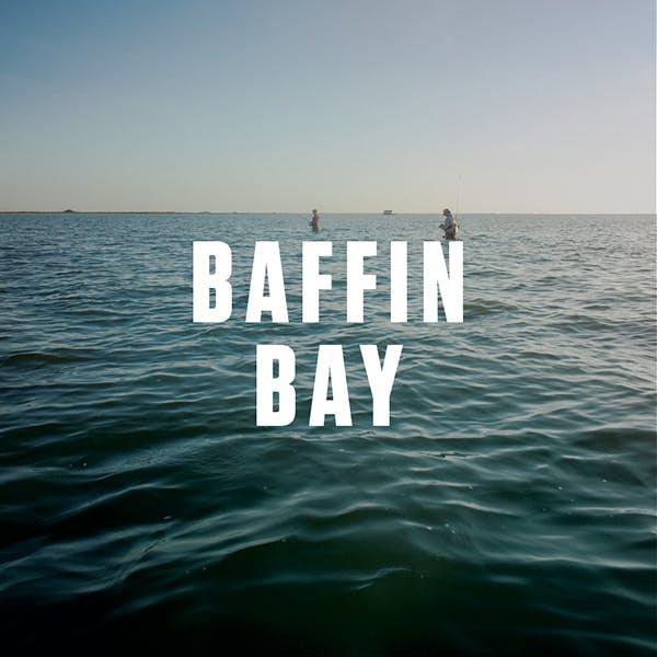 BaffinBayTexas