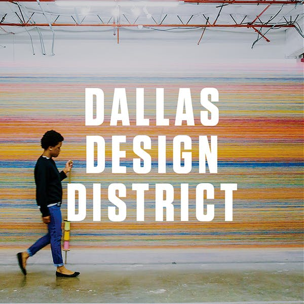 DallasDesignDistrict_Texas
