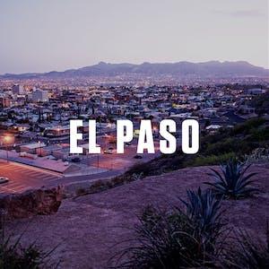 El Paso, Texas Trip Guide