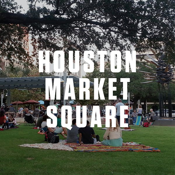 HoustonMarketSquare