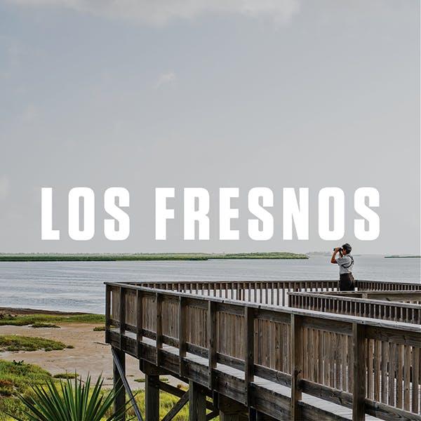 LosFresnos