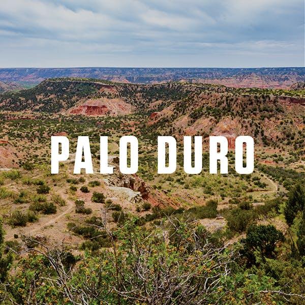 PaloDuroCanyon