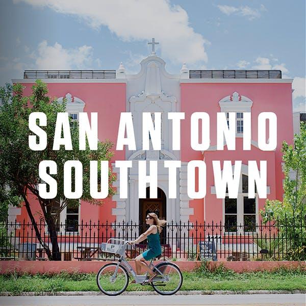 SanAntonio-Southtown