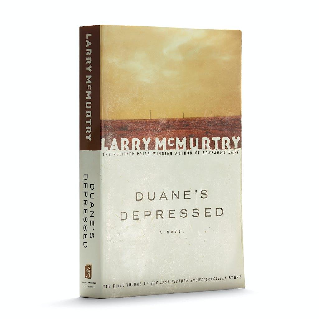 larry-mcmurtry-duanes-depressed