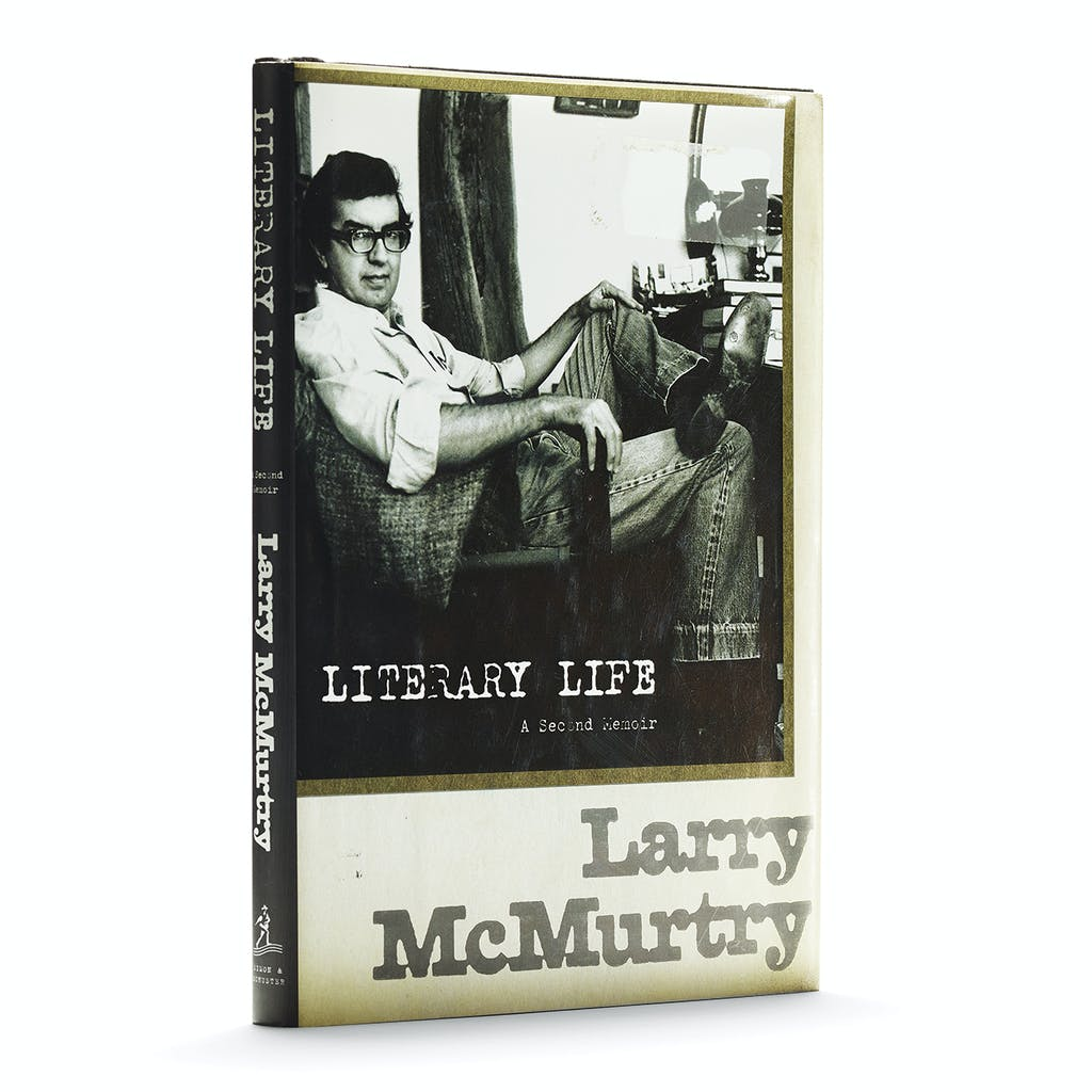 larry-mcmurtry-literary-life-memoir