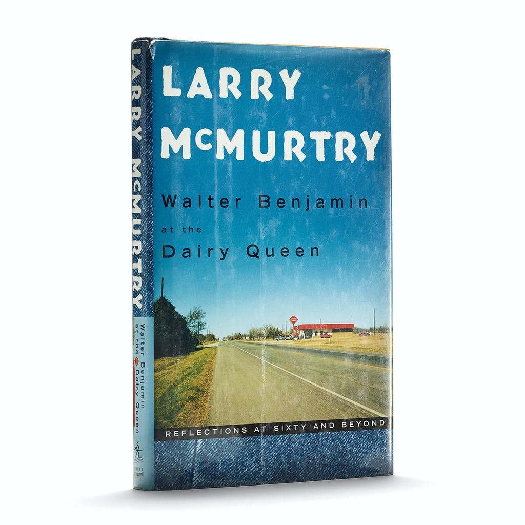 larry-mcmurtry-walter-benjamin-at-the-dairy-queen