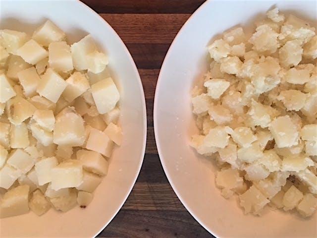 Potato Salad 03