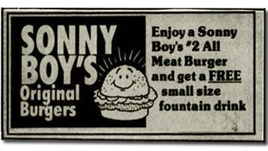 SonnyBoytile