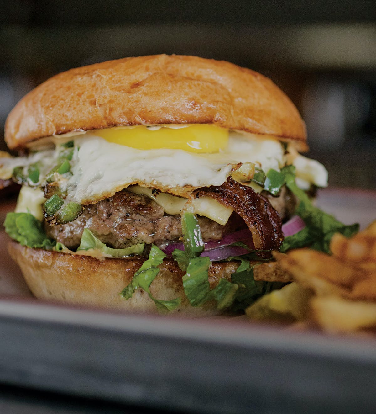 The 50 Greatest Burgers In Texas Texas Monthly
