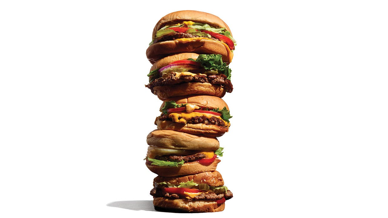 feature-burgers-burger-stack-whataburger-shake-shack-smashburger-in-n-out-five-guys