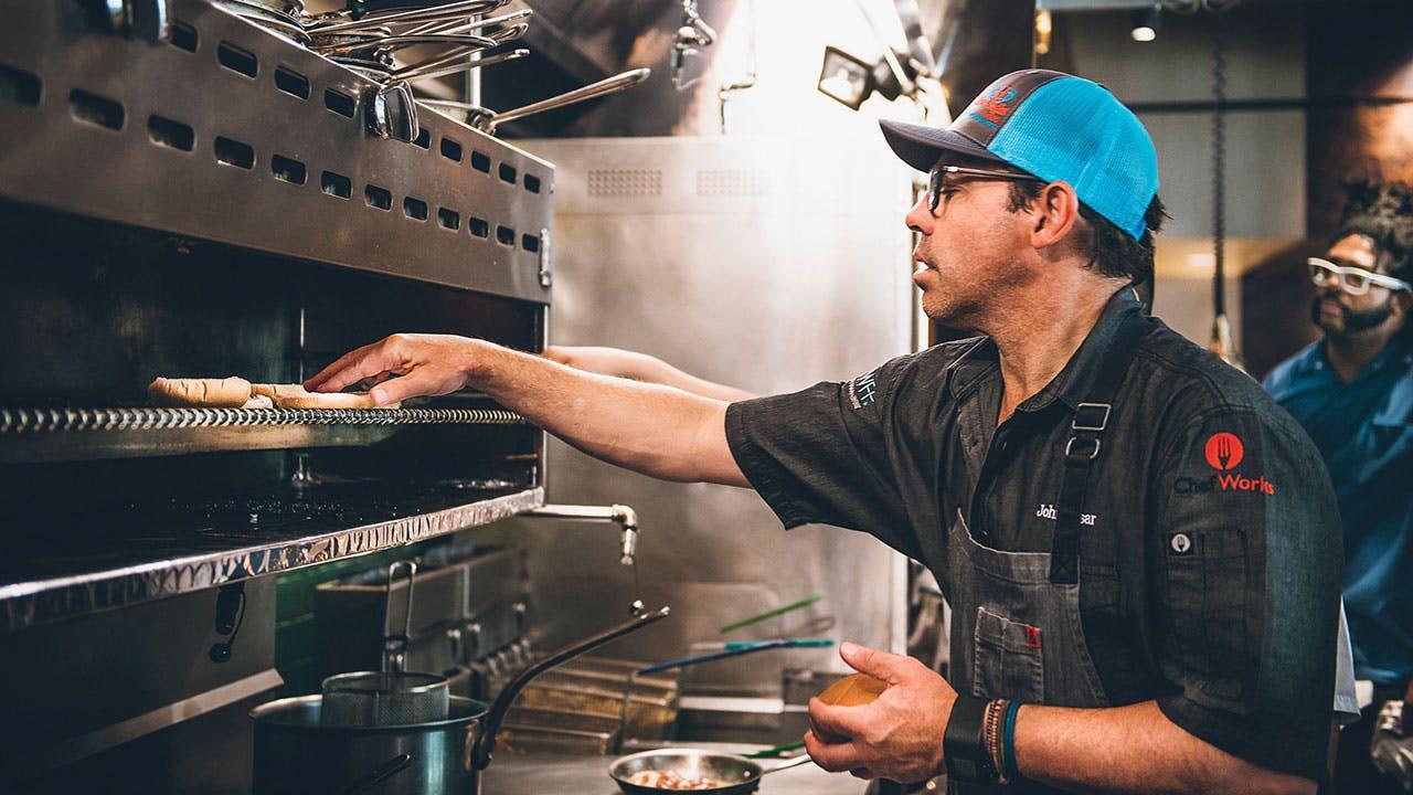 feature-burgers-john-tesar-knife-steakhouse-kitchen
