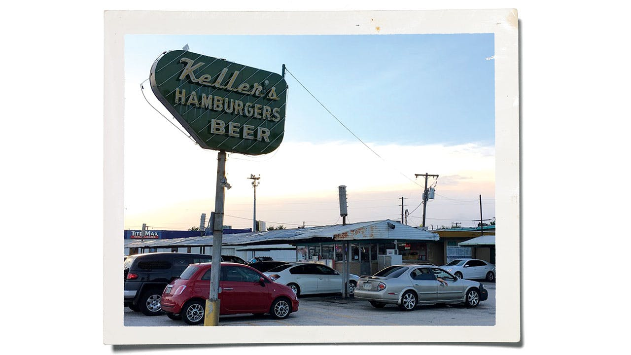 feature-burgers-kellers-drive-in-dallas