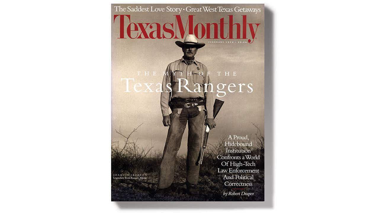 misc-texas-rangers-cover-joaquin-jackson