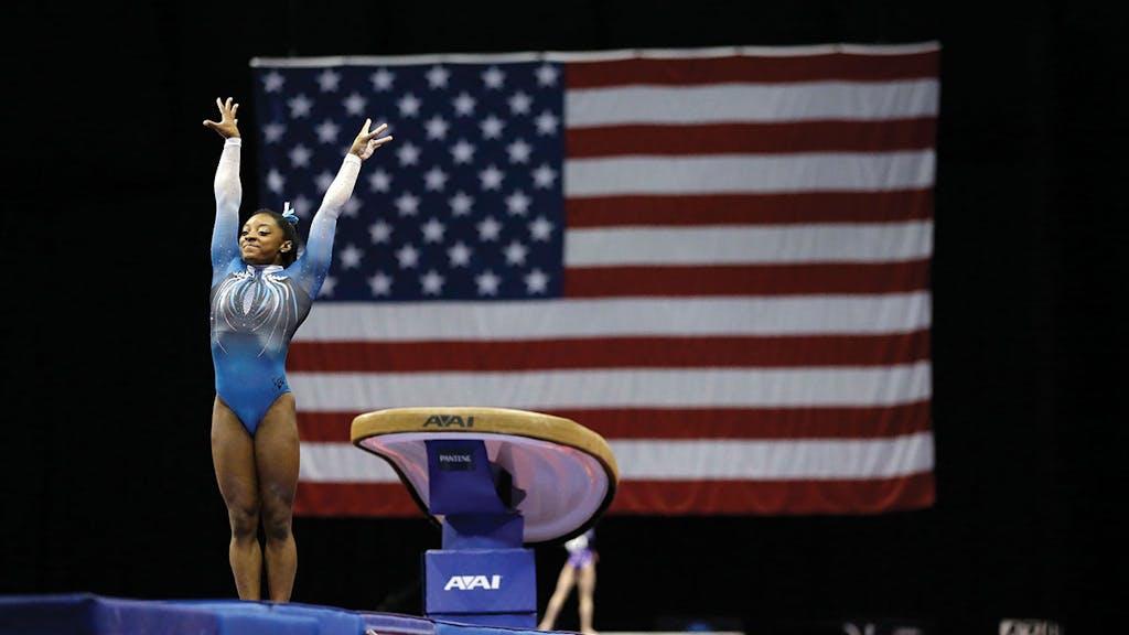 reporter-checklist-sports-summer-olympics-simone-biles