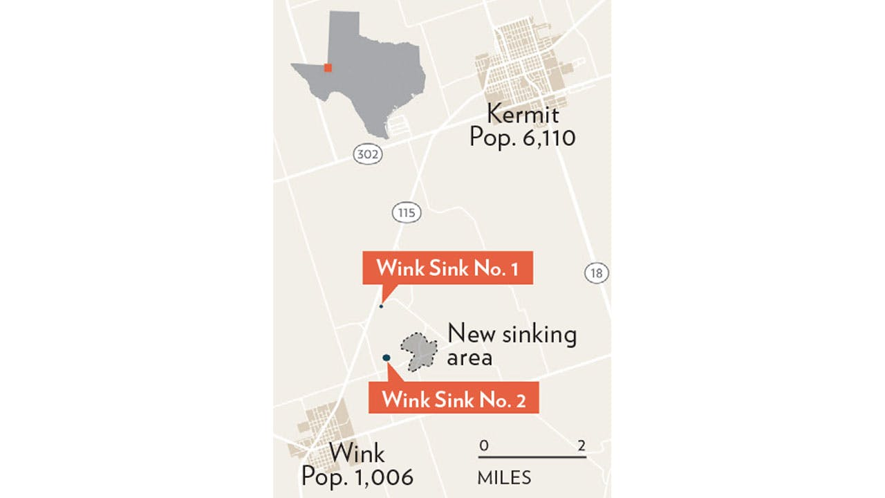 reporter-sink-hole-sinkhole-map-population-1.jpg