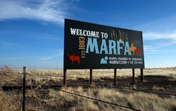 marfa i love dick