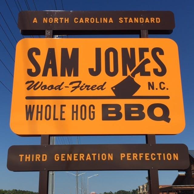 Sam Jones BBQ 02