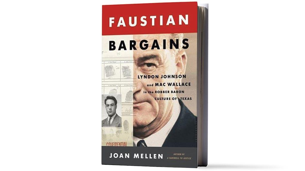 reporter-checklist-faustian-bargains-joan-mellen