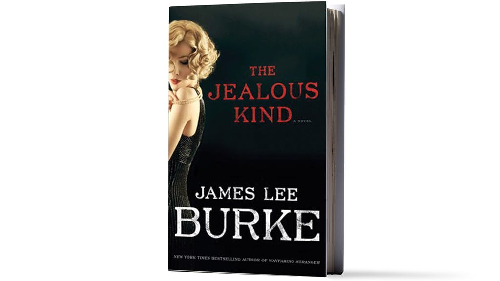 reporter-checklist-james-lee-burke-the-jealous-kind