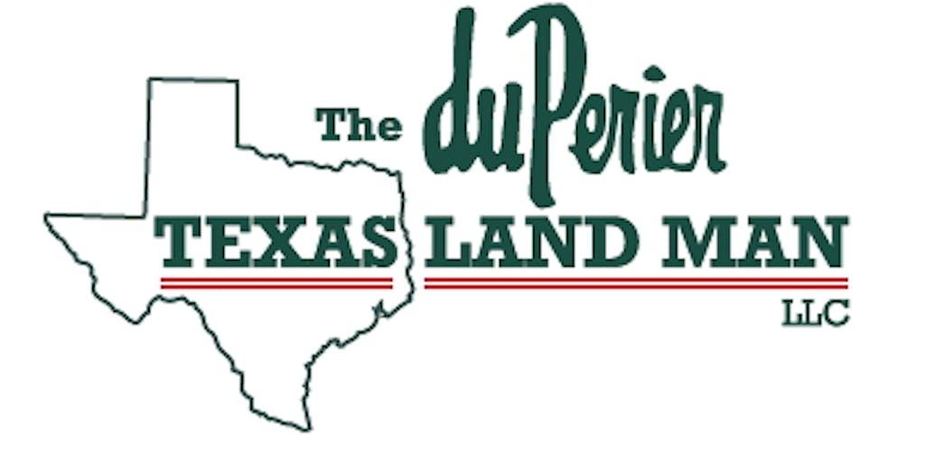 DePerier Logo