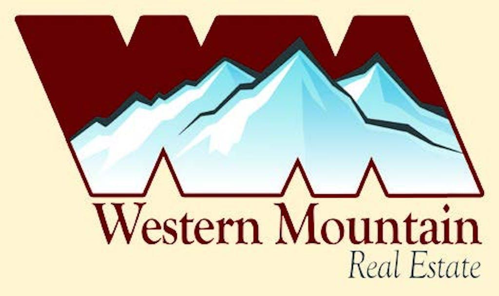 Western Mtn
