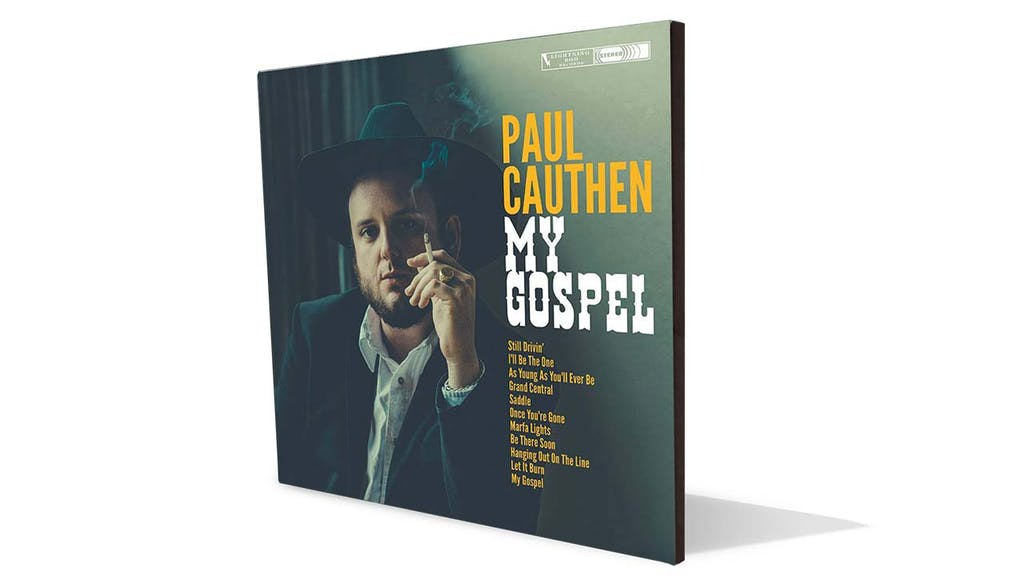 reporter-checklist-music-my-gospel
