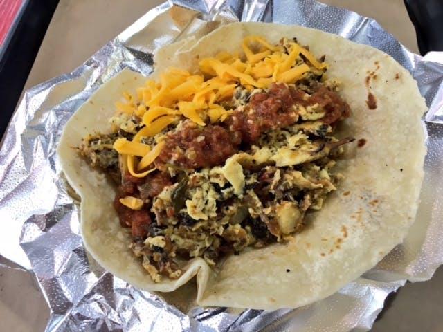 BBQ Brazos Tacos 02