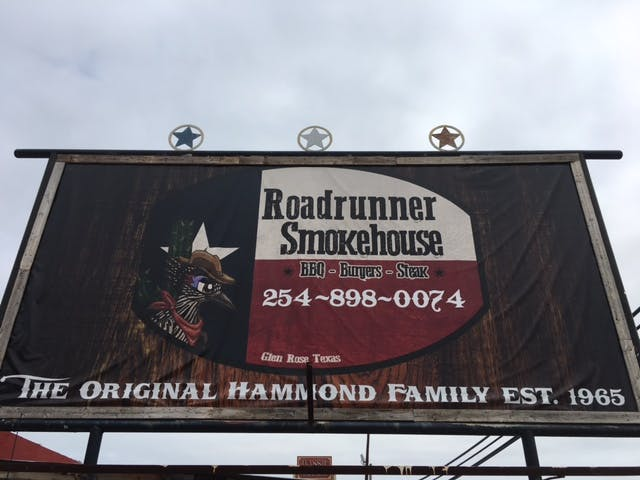 Roadrunner Smokehouse 01