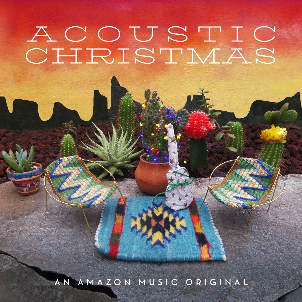 acousticchristmas_3000x3000-final