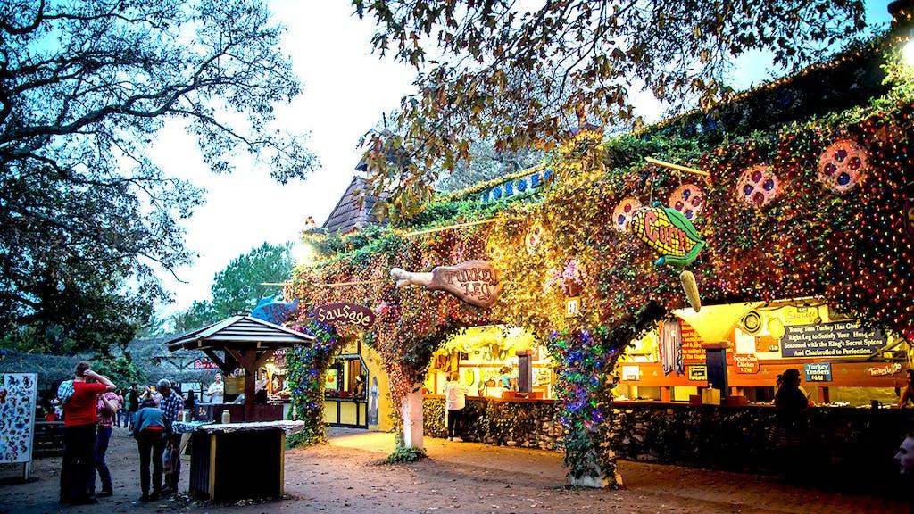 del1116-texas-renaissance-festival