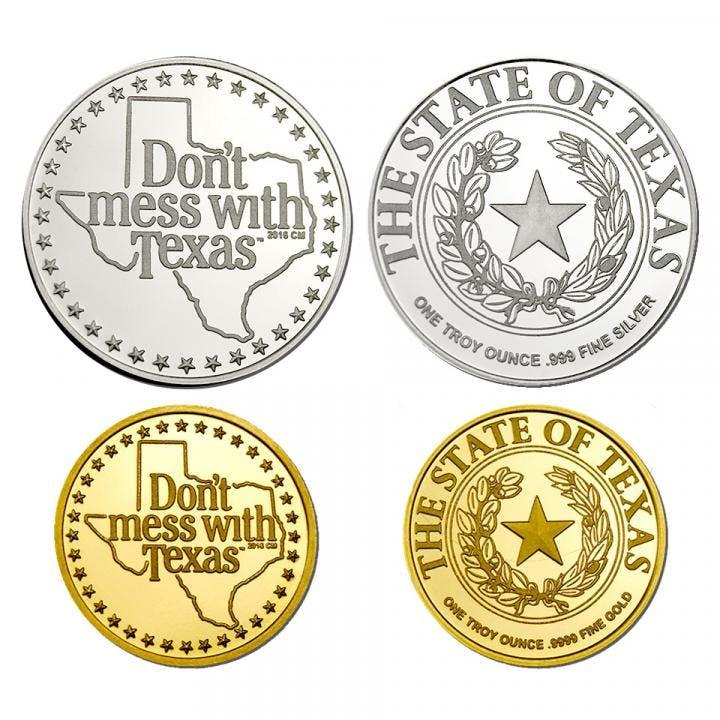 dmwt-coins-for-txmo-hgg