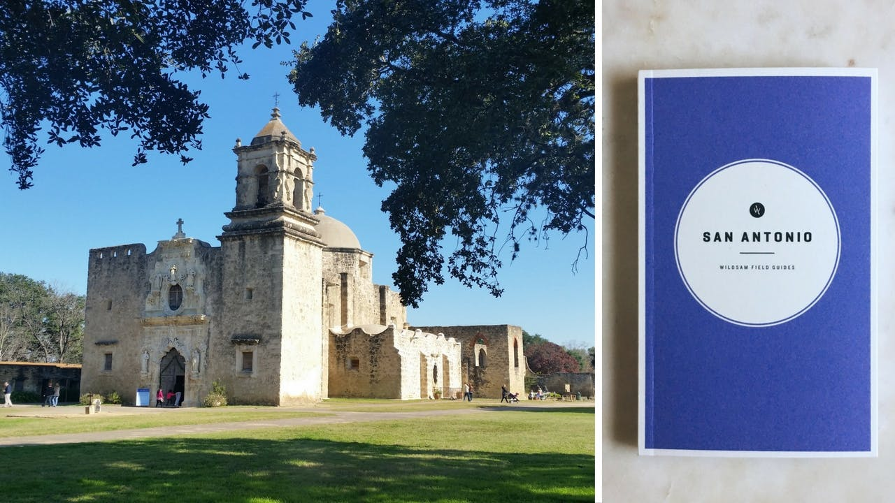 2016 texas travel highlights san antonio missions wildsam