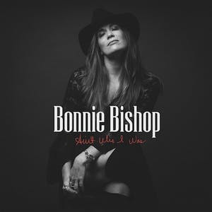 bonnie-bishop-aint-who-i-was-album-cover