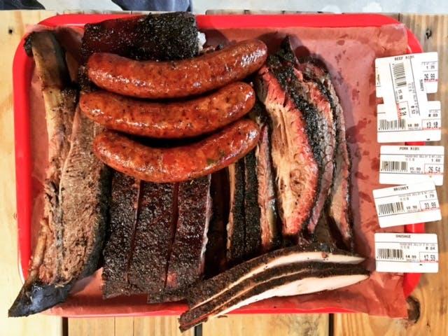 Cattleack BBQ 11